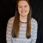 Meet Laura Killingsworth, our new Project Assistant!