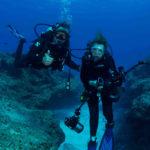 Women in the Aquatic Sciences